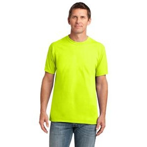 Gildan Performance® Men's Short Sleeve T-Shirt